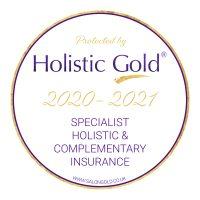 Holistic Gold insurance